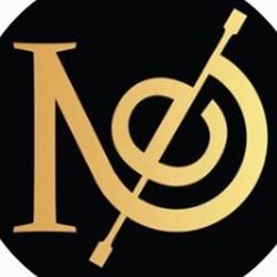 NEO Creative & Production profile
