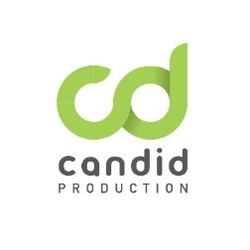 Candid Production profile
