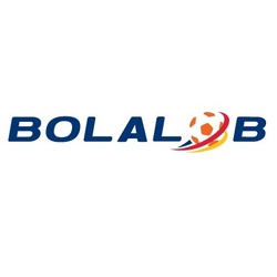 1 Full Shooting Video - Bolalob.com - Sport