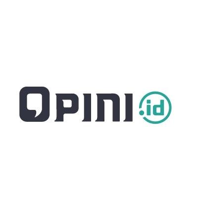 1 Infographic - Opini.id - News