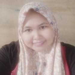 Ninuk Sumar  profile