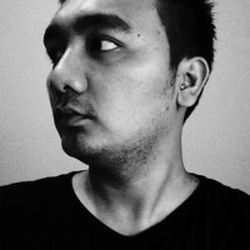 Riyan Sugandy  profile