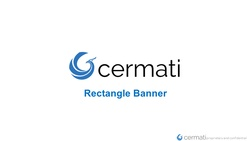 Rectangle Banner - Cermati.com (1 bulan)