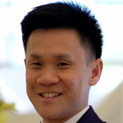 Gary Gan profile