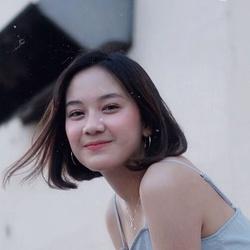 Deandra Andita profile