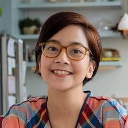 Karisa Diyacita profile