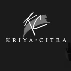 Kriya Citra profile