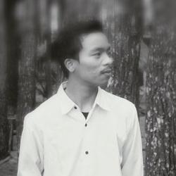 sadinu (Sapto Adi) profile