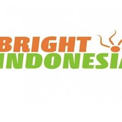 BRIGHT Indonesia profile