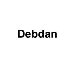DEBDAN profile