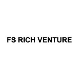 FS RICH VENTURE profile