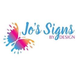 JO'S DESIGN profile