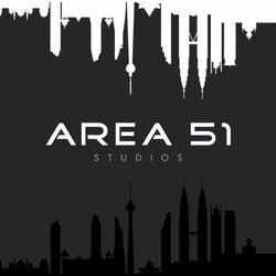 AREA 51 STUDIOS profile