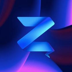 ZAPPY PRODUCTION profile