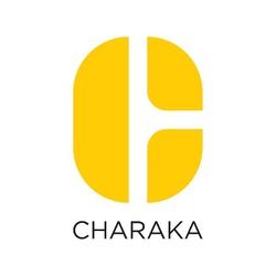 Charaka profile