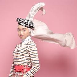 Liya Maisarah profile
