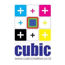 CUBIC Creative  profile