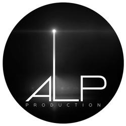 Ambient Lightpost Inc. profile