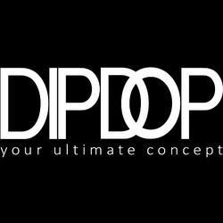DIPDOP™ profile