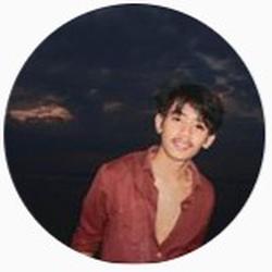 Zul - @ripnzl profile