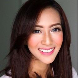 Cynthia Wijaya - @cyncynwijaya profile