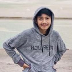 Zul - @bangzuul_ profile