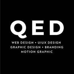 QED profile