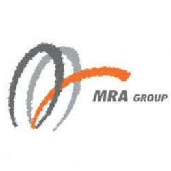 MRAmedia profile