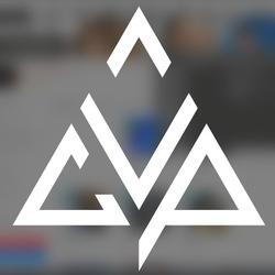 CVP Group profile