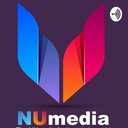 Numedia profile