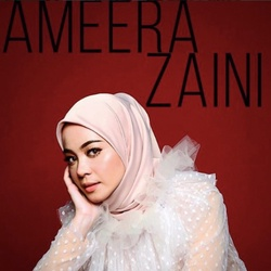 AMEERA ZAINI profile