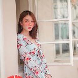 Grace Soh profile