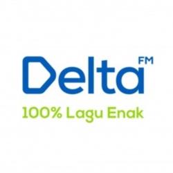 Delta FM profile