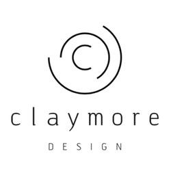 Claymore Design profile