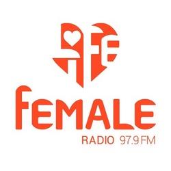 Female Radio profile