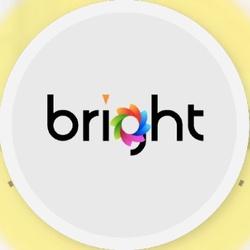 Brightstars profile