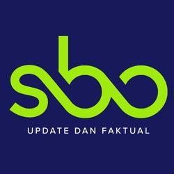 SBO TV profile