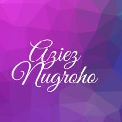 Aziez Nugroho  profile