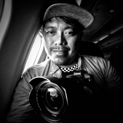 Lets Go Photo profile