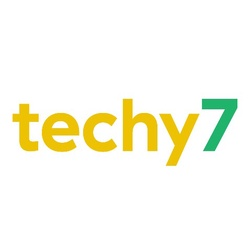 Techy7 Digital profile