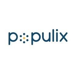 Populix profile