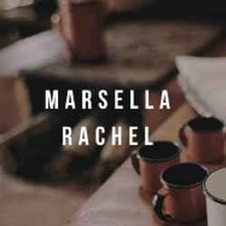 Marsella Rachel profile