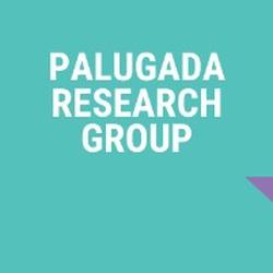 Palugada Research Group profile