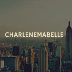 charlenemabelle profile