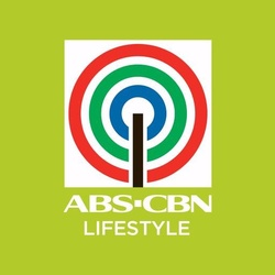 ABS-CBN Lifestyle profile