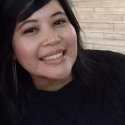 Amira Waworuntu profile