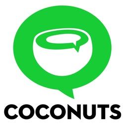 Coconuts Singapore profile
