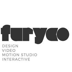 Furyco profile