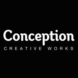 conception-works profile