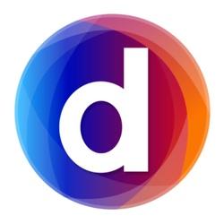 Detikcom profile